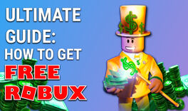 Roblox Jailbreak New Update News Gameplay Guides Roblox News Tips Quizzes