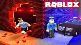Roblox Game Whos That Quiz Getting All Names Roblox News Tips Quizzes Roblox Quiz